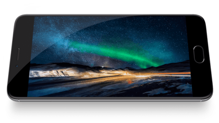 Meizu-M3-Note-pantalla