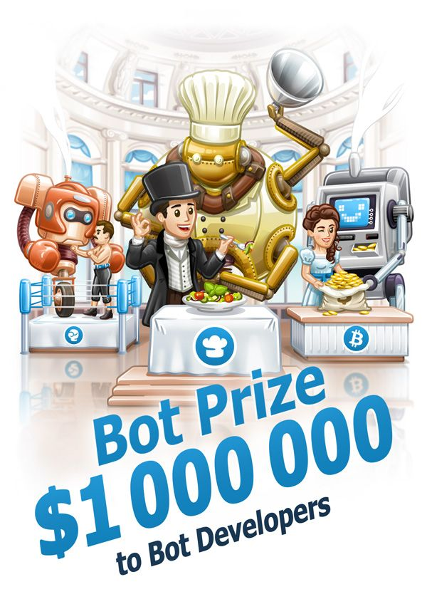 bot-prize-telegram