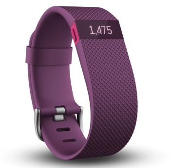 fitbit-charger