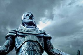 Último y espectacular tráiler de X-Men: Apocalipsis