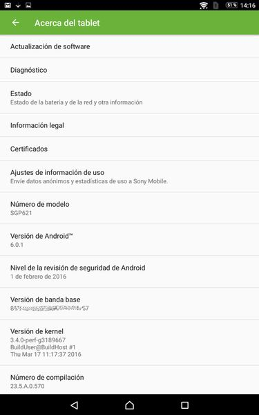 ANDROID-MARSHMALLOW-Z3-COMPACT