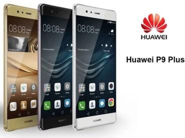 5 motivos por los que comprar el Huawei P9 Plus