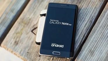 Samsung planea vender sus smartphones top en el mercado de segunda mano