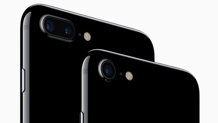 iphone 7 silba
