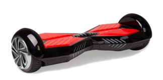 hoverboard-jetstream-sound
