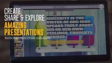 Emaze: Transforma tus presentaciones y sorprende a tu audiencia