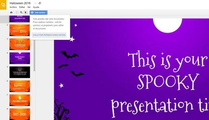 plantillas-powerpoint-slides-carnival-halloween-descarga-permiso