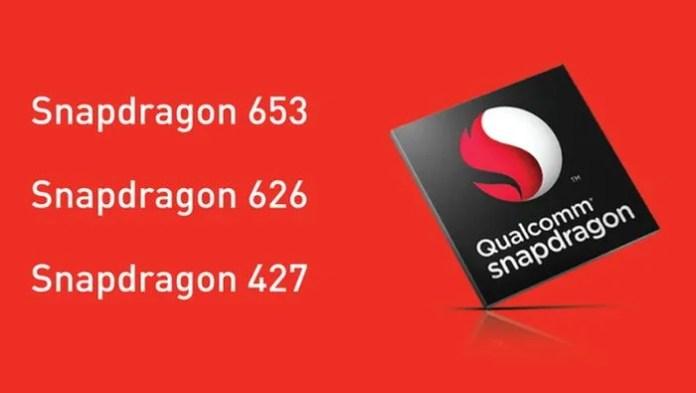 snapdragon-653-626-427