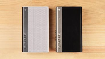 ¡Altavoz portátil Creative Sound Blaster Roar 2 por 99 euros!