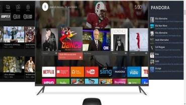 Xiaomi Mi Box, de lo mejor en Android TV