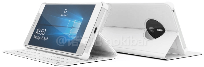 surface-phone-snapdragon-835