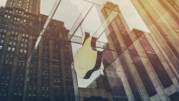 iPhone 8 aparece nuevo rumor con nueva patente de Apple