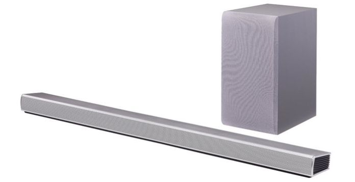barra-de-sonido-lg sh5