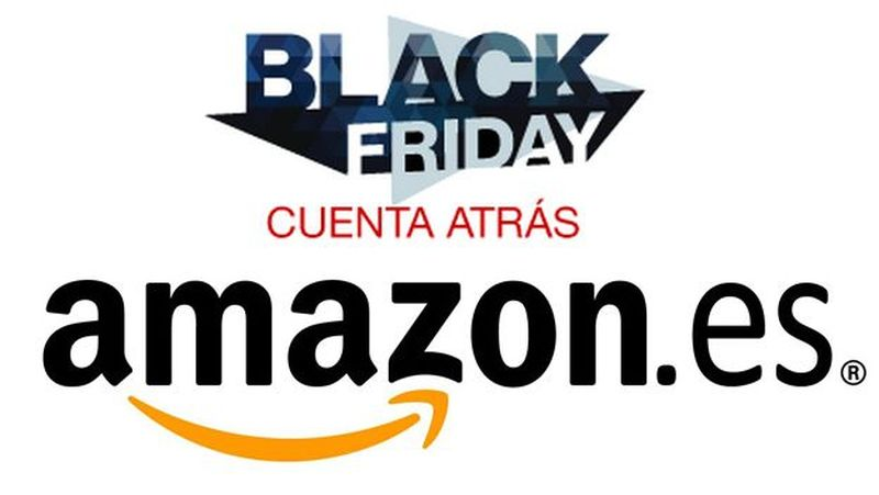black-friday-amazon-15-de-noviembre