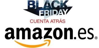 black-friday-amazon-15-de-noviembre