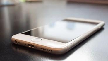 Accede a las fotos de tu iPhone saltándote la pantalla de bloqueo