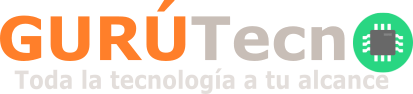 gurutecno-logo-buscamos-redactores