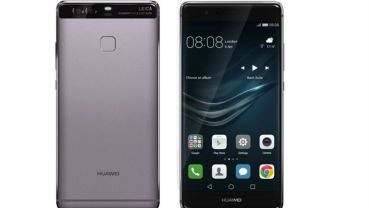 El Huawei P9 supera los 9 millones de unidades vendidas