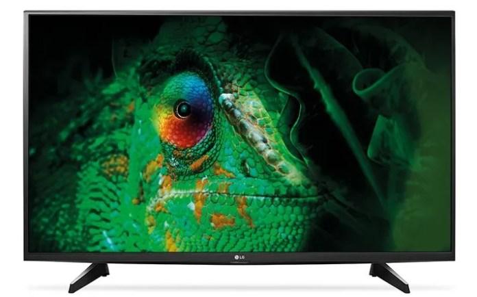 lg-televisor-oferta