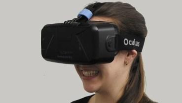 ¿Tu ordenador es apto para Realidad Virtual? ¡Descúbrelo!