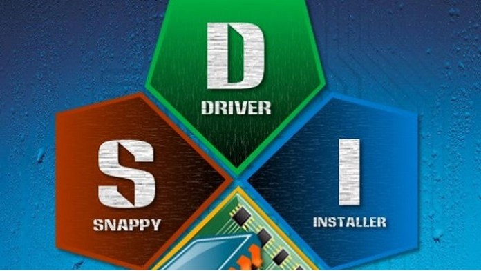 snappy drivers