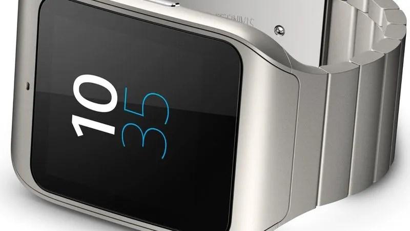 sony-smartwatch-3-oferta