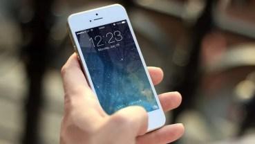 ¿Necesitas un smartphone con 6 GB de RAM?
