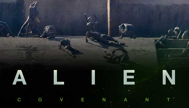 Alien-Covenant-rodaje