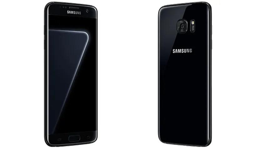 Galaxy-S7-Edge-black-pearl