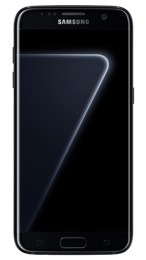 Galaxy-S7-Edge-black-pearl-frontal