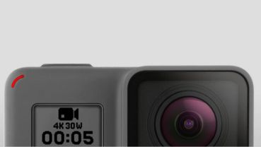 Las GoPro HERO5 Black y Session ya están aquí