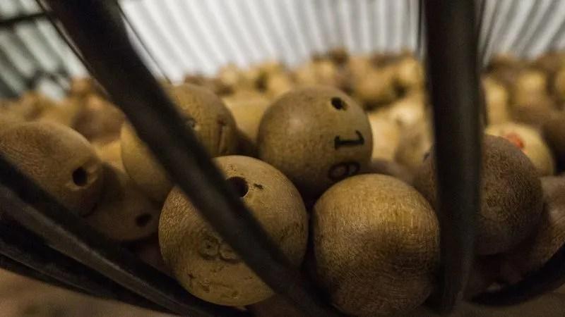 loteria-gordo-de-navidad