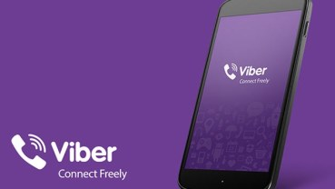 Pronto podrás grabar videos cortos para compartir en Viber
