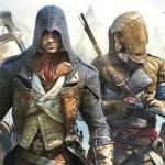 ¡Assassin's Creed Unity Xbox One por solo 1,69 €!