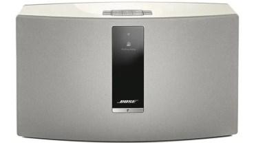 ¡Bose SoundTouch 30 Serie III con un descuento del 34%!