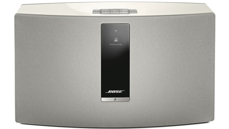 Bose SoundTouch 30 Serie III