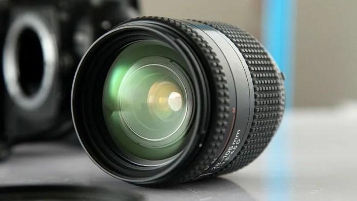 curso-de-fotografia-harvard