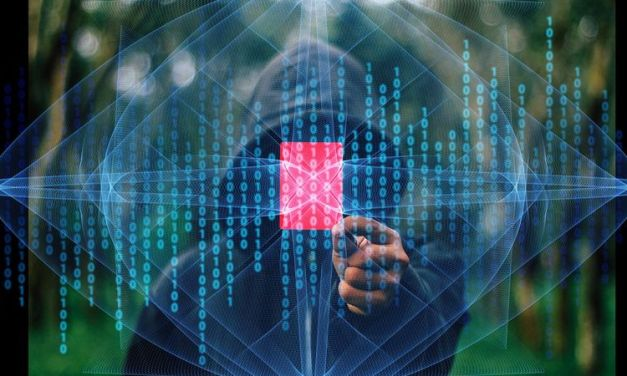 Escanea tu PC en busca de virus con VirusTotal Scanner