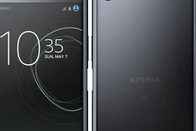 Sony presenta en el MWC su nueva bestia, el XZ Premium