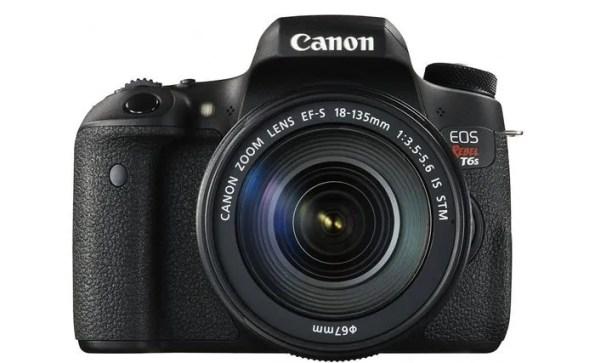 canon-eos77