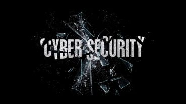 ¿Qué es el malware? Te explicamos todos los conceptos clave de los programas maliciosos