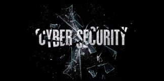 cyber-security-malware
