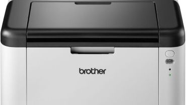 ¿Cuáles son las ventajas y desventajas de comprar una impresora láser?