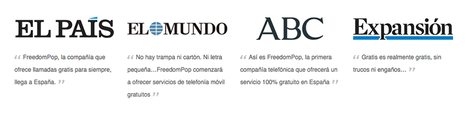 freedompop v7