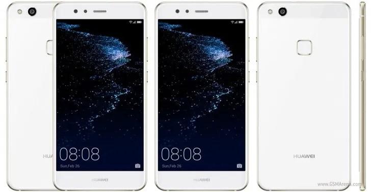 Huawei-P10-Lite-blanco
