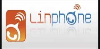 linphone