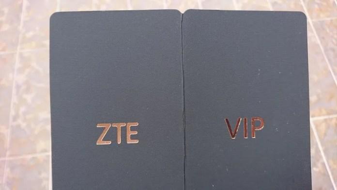 zte-axon-7-mini VIP