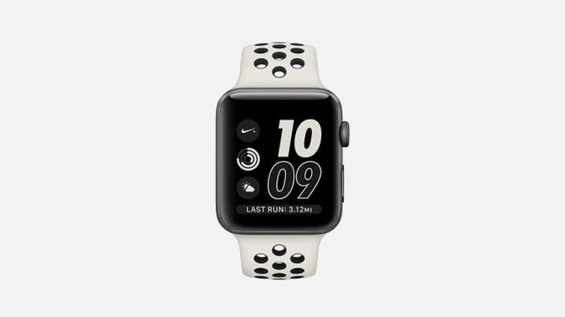 Apple-Watch-2-NikeLab