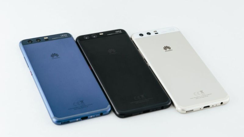 Huawei-P10-colores