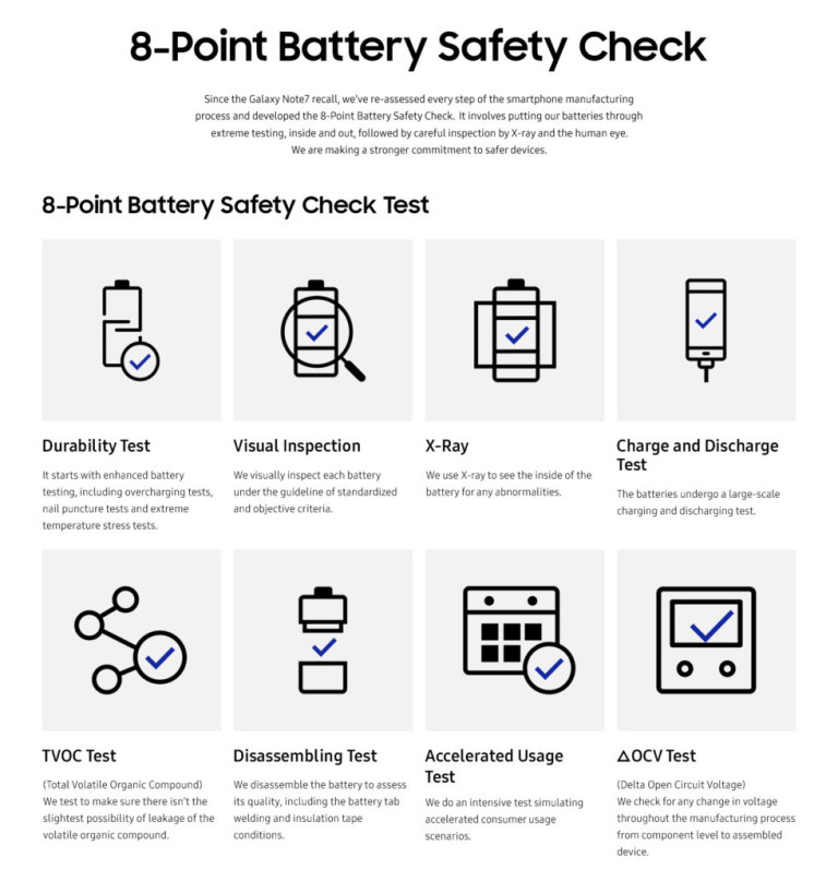 Infographic-8-point-battery-safety-check-galaxy-s8